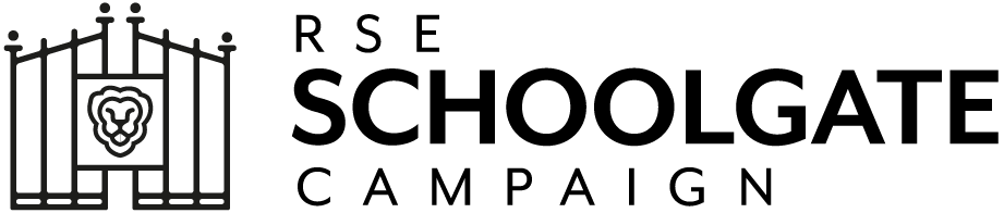 School Gate Campaign
