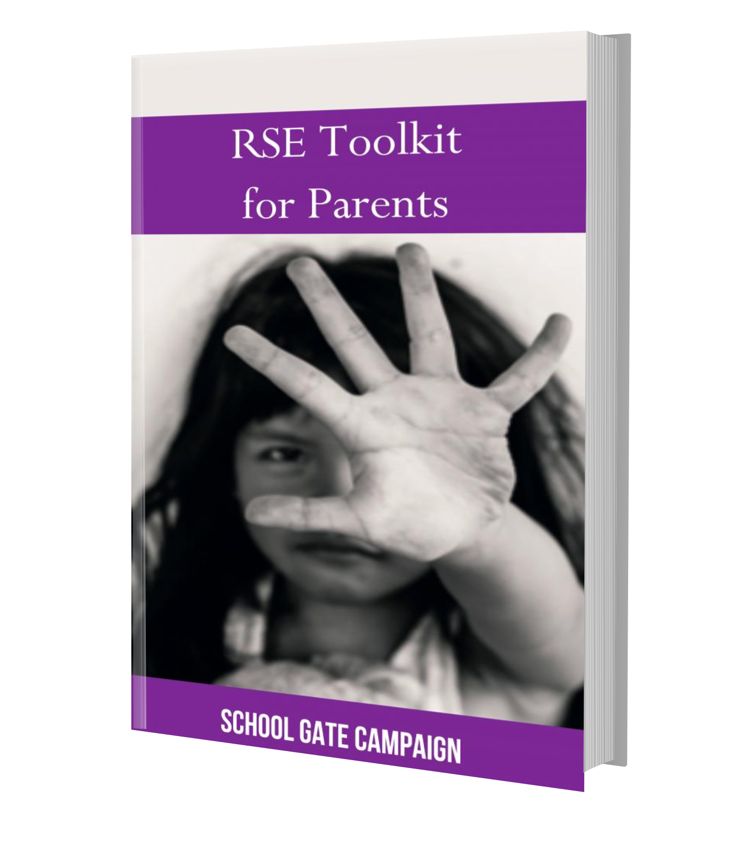 Relationships and sex education (RSE) School Gate Campaign